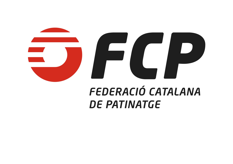FCP_Color_Positiu