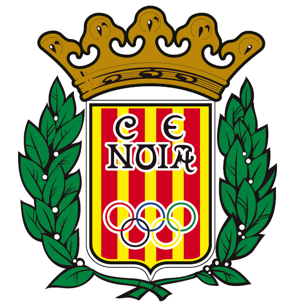 NOIA B
