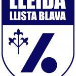 LLEIDA LLISTA BLAVA