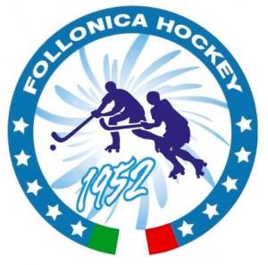 logo_follonica