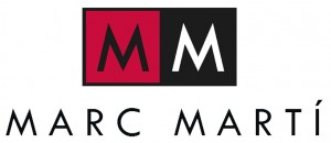marcmarti