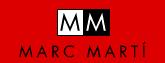 Marc Martí