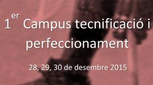 campusnadal