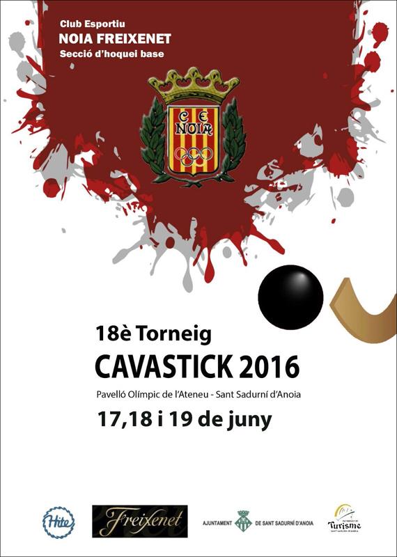 cavastick2016