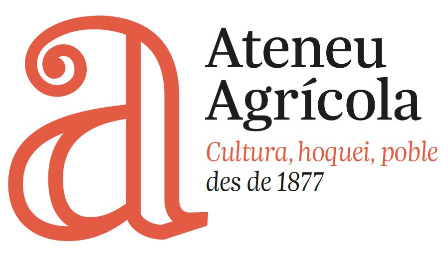 Ateneu Agrícola. Cultura, hoquei i poble!