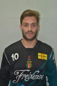 77 - Xus Fernández