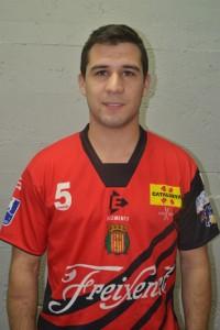 55 - Sergi Aragonès