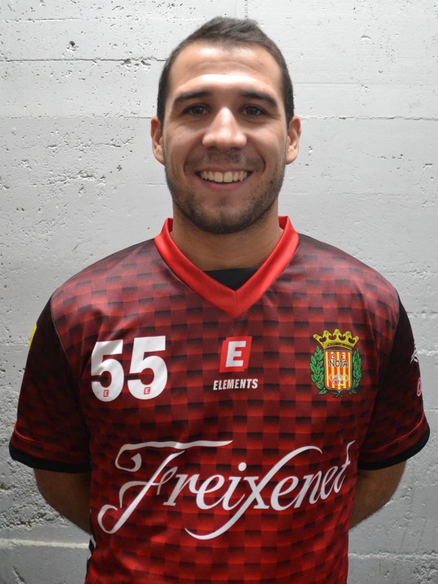 Sergi Aragonès